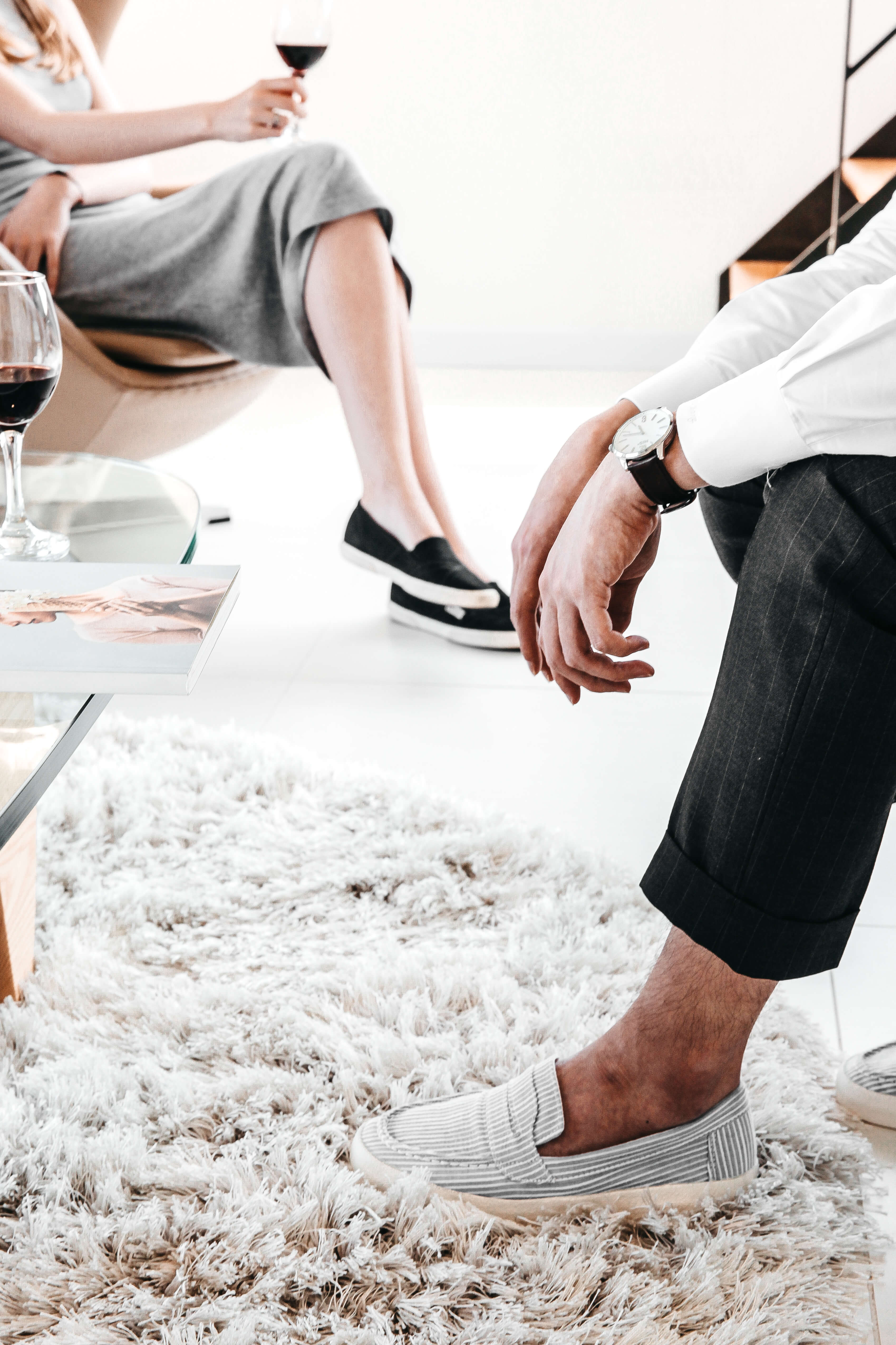 3 Practical Tools To Help Communication In Your Relationships.